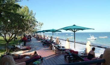 4 Days SGR Mombasa North Coast Holidays