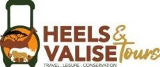 Heels and Valise Tours